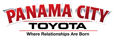 panama city toyota panama city fl read consumer reviews browse used and new cars for sale. Black Bedroom Furniture Sets. Home Design Ideas