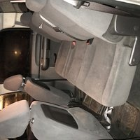 Picture of 2007 Chevrolet Silverado 1500 LS Crew Cab SB 4WD, interior