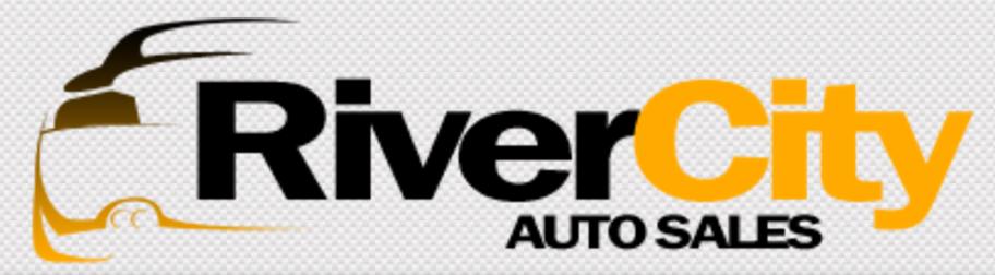 River City Auto Sales Decatur Al Read Consumer Reviews