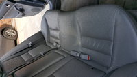 Picture of 2006 Acura TSX Base
