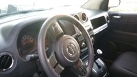 Picture of 2014 Jeep Compass Sport 4WD
