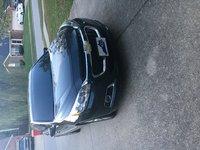 Picture of 2015 Chevrolet Malibu LT2