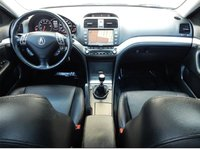 Picture of 2006 Acura TSX 6-spd w/ Navigation