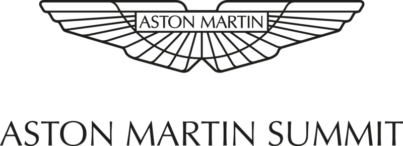 aston martin summit - summit, nj: read consumer reviews, browse used