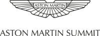 Aston Martin Summit logo