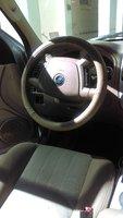 Picture of 2005 Mercury Mariner Convenience 4WD, interior