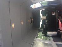 Picture of 2015 Mercedes-Benz Sprinter 2500 144 WB Crew Van, interior