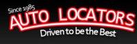 Auto Locators logo