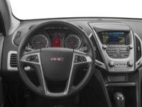 Picture of 2016 GMC Terrain SLE2 AWD, interior