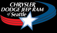 Marvelous Chrysler Dodge Jeep Ram Of Seattle   Seattle, WA: Read Consumer Reviews,  Browse Used And New Cars For Sale