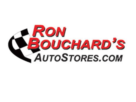 Ron Bouchard S Honda Store Lancaster Ma Read Consumer Reviews