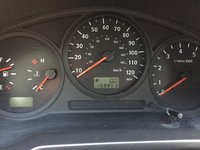 Picture of 2006 Saab 9-2X 2.5i 4dr Wagon AWD, interior