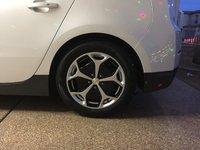 Picture of 2015 Chevrolet Volt Premium