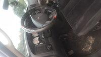 Picture of 2005 Dodge Ram 3500 ST Quad Cab LB DRW 4WD