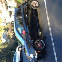 Picture of 2015 Fiat 500 Abarth