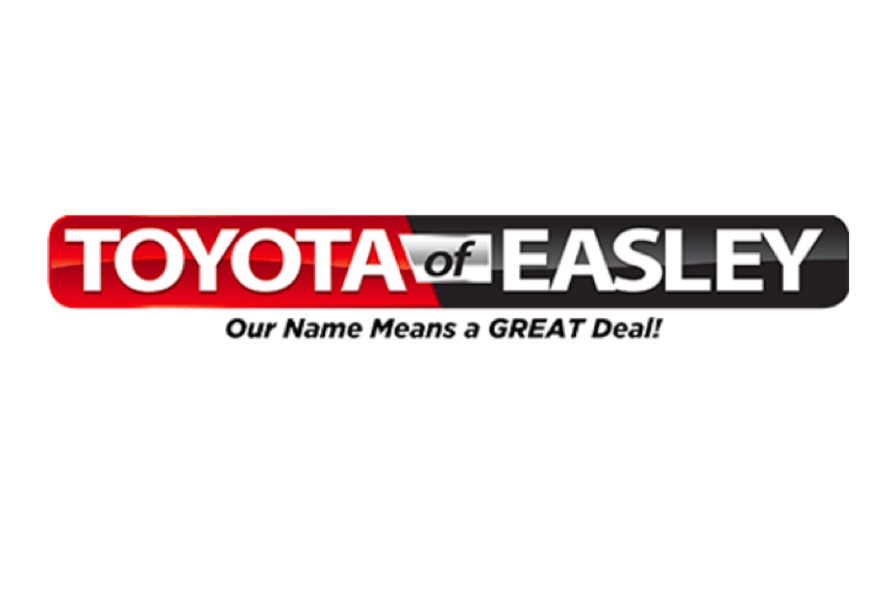 toyota of easley easley sc read consumer reviews browse used and new cars for sale. Black Bedroom Furniture Sets. Home Design Ideas