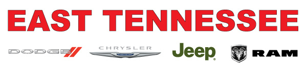 East Tn Dodge >> East Tennessee Ford Dodge Chrysler Jeep Ram Crossville Tn Read