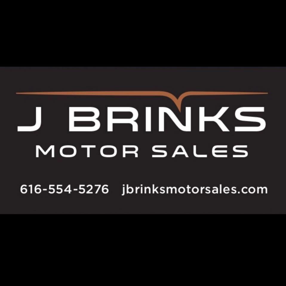 Brinks Car Sales
