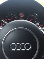 Picture of 2004 Audi A8 L