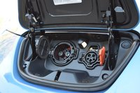 Picture of 2014 Nissan Leaf S, engine