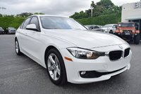 Picture of 2015 BMW 3 Series 328i Sedan
