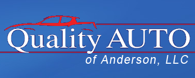 Subaru Greenville Sc >> Quality Auto of Anderson, LLC - Anderson, SC: Read ...