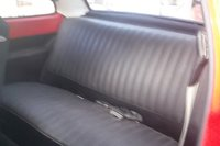 Picture of 1971 Opel GT Coupe, interior, gallery_worthy