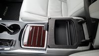 Picture of 2015 Acura MDX AWD Tech Pkg