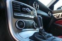 Picture of 2014 Mercedes-Benz SLK-Class SLK 250