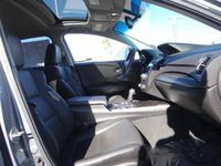 Picture of 2014 Acura RDX AWD w/ Tech Pkg, interior