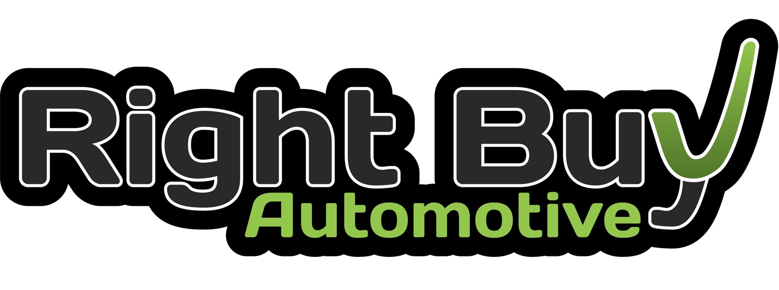 Right Buy Auto Ham Lake Mn Read Consumer Reviews