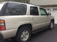 Picture of 2006 Chevrolet Tahoe LT 4WD, exterior