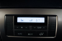 Picture of 2012 Lexus GX 460 Base