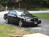 2004 Mercury Marauder New Muscle Cars 2003 Mercury Marauder - Overview - CarGurus