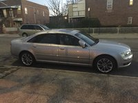 Picture of 2004 Audi A8 L quattro AWD, gallery_worthy