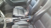 Picture of 1996 Audi Cabriolet 2 Dr STD Convertible, interior
