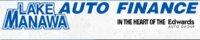 Lake Manawa Auto Finance logo