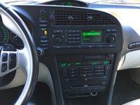 Picture of 2006 Saab 9-3 SportCombi Aero, interior