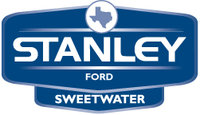 Stanley Ford of Sweetwater logo