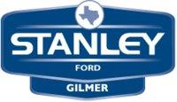 Stanley Ford Gilmer logo