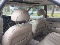 Picture of 1994 Mazda 929 4 Dr STD Sedan, interior, gallery_worthy