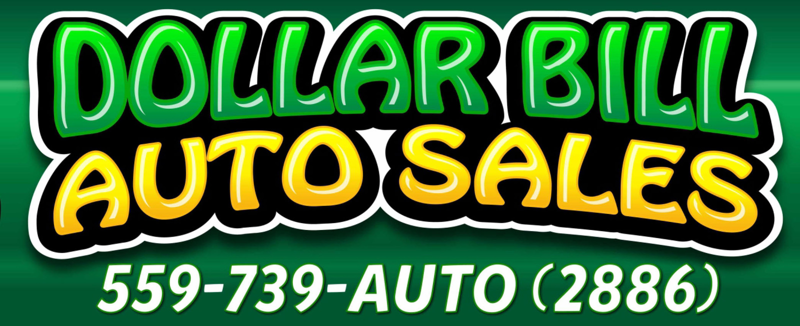 Nissan Of Visalia >> Dollar Bill Auto Sales - Visalia, CA: Read Consumer ...