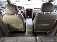 Picture of 2005 Ford Freestyle Limited