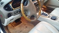 Picture of 2000 Jaguar S-TYPE 3.0, gallery_worthy