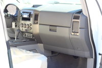 Picture of 2004 Nissan Armada LE 4WD