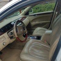 Picture of 2006 Buick Lucerne CXL V6