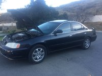 Picture of 2001 Acura TL 3.2TL, exterior