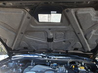 Picture of 2003 Infiniti QX4 4 Dr STD 4WD SUV, engine