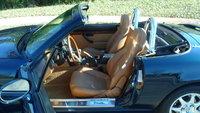 Picture of 1994 Mazda MX-5 Miata M-Edition