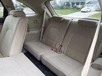 Picture of 2008 Hyundai Veracruz GLS, interior